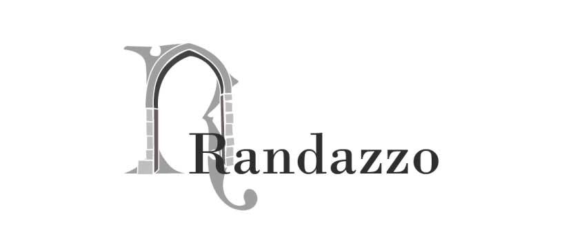 Logo per il comune di Randazzo Catania
